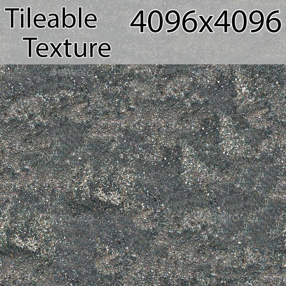 gravel-00263-armrend.com-texture - 3DOcean Item for Sale
