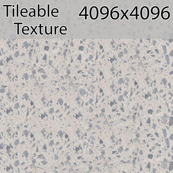 gravel-00265-armrend.com-texture - 3DOcean Item for Sale