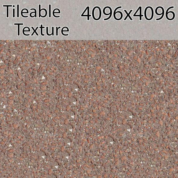 gravel-00268-armrend.com-texture - 3DOcean Item for Sale