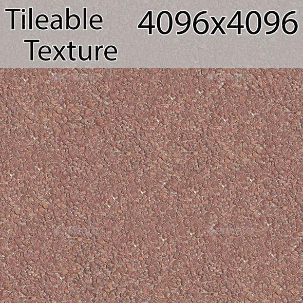 gravel-00270-armrend.com-texture - 3DOcean Item for Sale