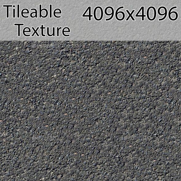 gravel-00275-armrend.com-texture - 3DOcean Item for Sale