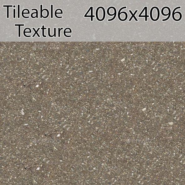 gravel-00279-armrend.com-texture - 3DOcean Item for Sale
