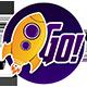 Edit Go Rocket Go - iOSGame with Admob Interstitial & Banner