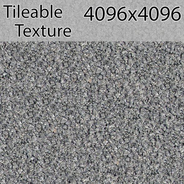 gravel-00284-armrend.com-texture - 3DOcean Item for Sale