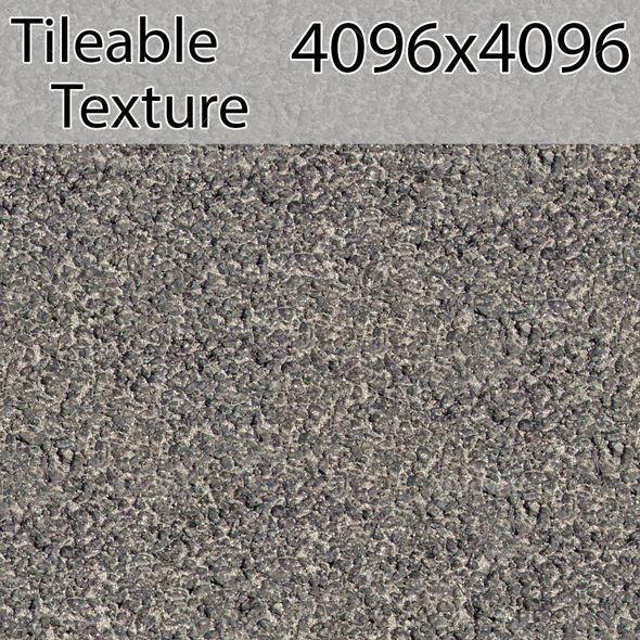 gravel-00287-armrend.com-texture - 3DOcean Item for Sale