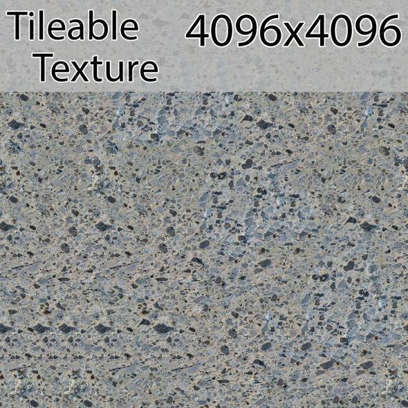 gravel-00288-armrend.com-texture - 3DOcean Item for Sale