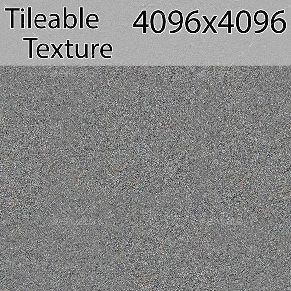 gravel-00291-armrend.com-texture - 3DOcean Item for Sale