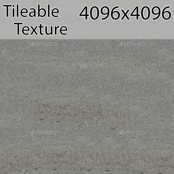 gravel-00293-armrend.com-texture - 3DOcean Item for Sale