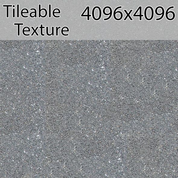 gravel-00294-armrend.com-texture - 3DOcean Item for Sale