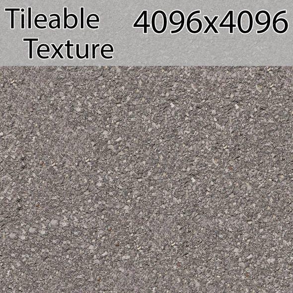gravel-00295-armrend.com-texture - 3DOcean Item for Sale