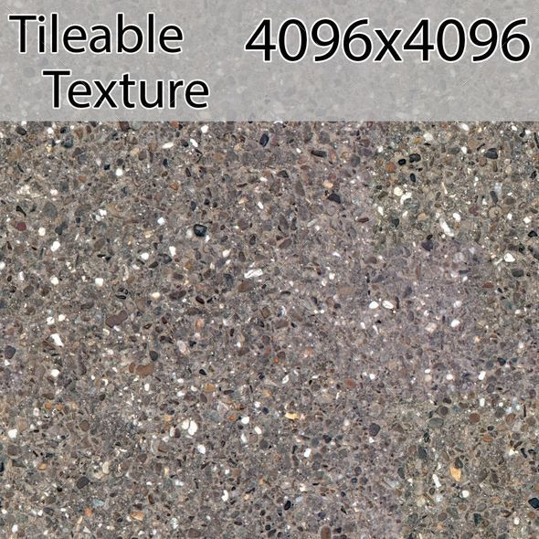 gravel-00298-armrend.com-texture - 3DOcean Item for Sale