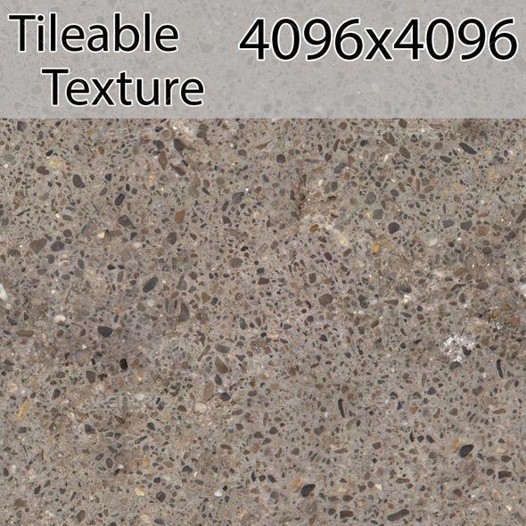 gravel-00300-armrend.com-texture - 3DOcean Item for Sale