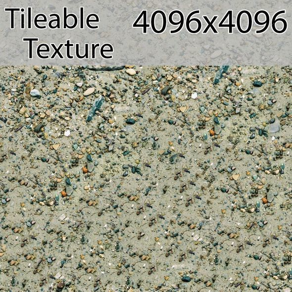 gravel-00308-armrend.com-texture - 3DOcean Item for Sale
