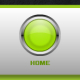 Green XML Template - ActiveDen Item for Sale