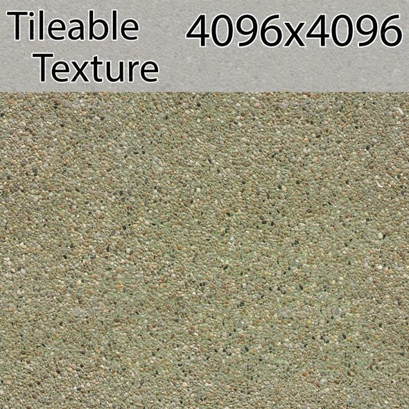gravel-00318-armrend.com-texture - 3DOcean Item for Sale
