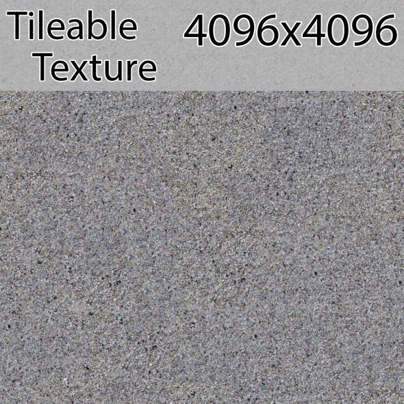 gravel-00321-armrend.com-texture - 3DOcean Item for Sale