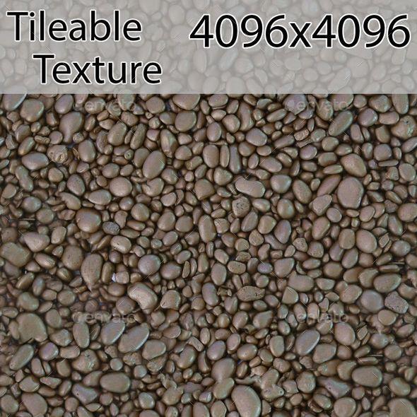 gravel-00324-armrend.com-texture - 3DOcean Item for Sale