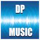 Uplifting Dance Pop Background