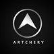 Artchery