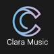 Clara-Music