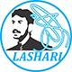 lashari733