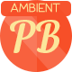 Ambient Tech