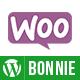 VG Bonnie - Creative WooCommerce WordPress Theme