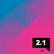 Download Clean UI Admin Template Modular + Trendy Design + Modules Market + BEM + Angular 4 + Visual Builder from ThemeForest