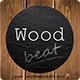 WoodBeat