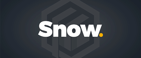 Snowfx1440envato