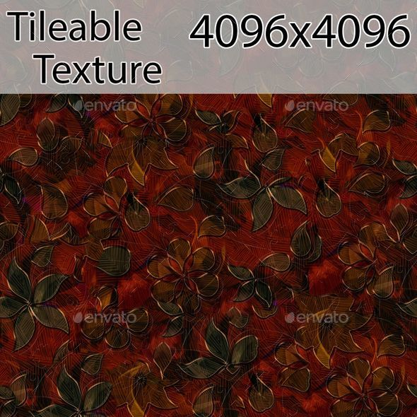 stone-00330-armrend.com-texture - 3DOcean Item for Sale