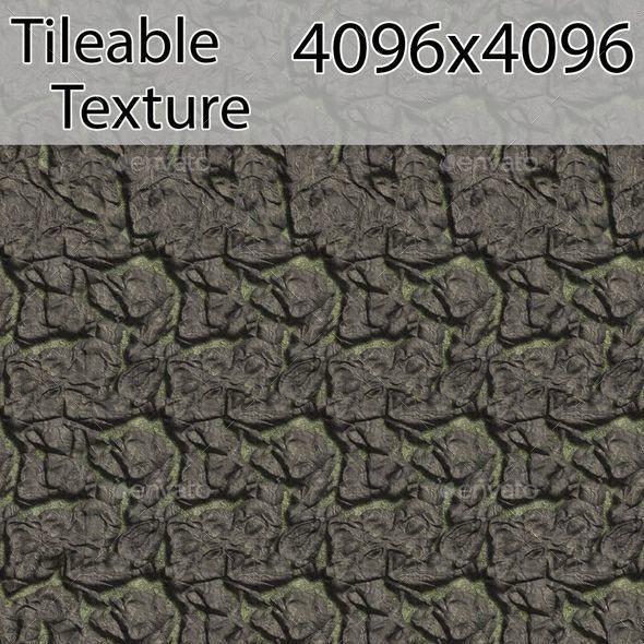 stone-00331-armrend.com-texture - 3DOcean Item for Sale