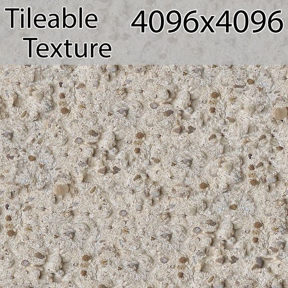 stone-00332-armrend.com-texture - 3DOcean Item for Sale
