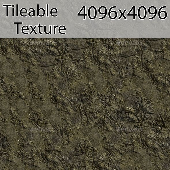 stone-00335-armrend.com-texture - 3DOcean Item for Sale