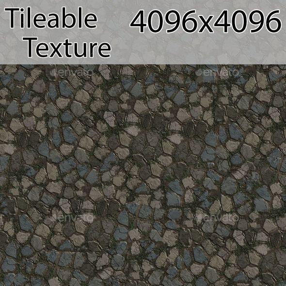 stone-00337-armrend.com-texture - 3DOcean Item for Sale