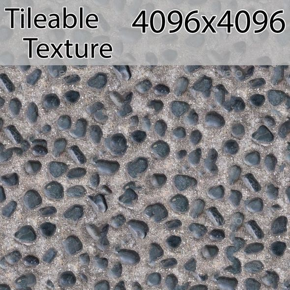 stone-00341-armrend.com-texture - 3DOcean Item for Sale