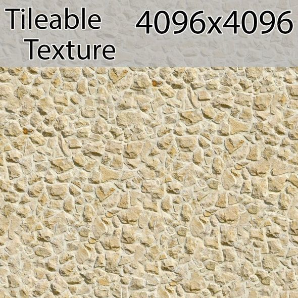 stone-00342-armrend.com-texture - 3DOcean Item for Sale