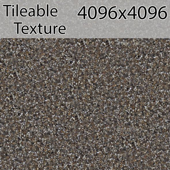 stone-00343-armrend.com-texture - 3DOcean Item for Sale