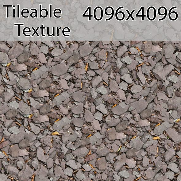 stone-00344-armrend.com-texture - 3DOcean Item for Sale