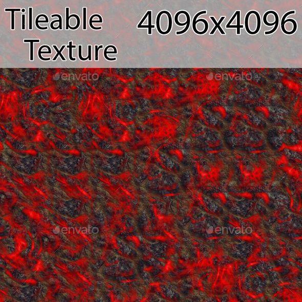 stone-00347-armrend.com-texture - 3DOcean Item for Sale
