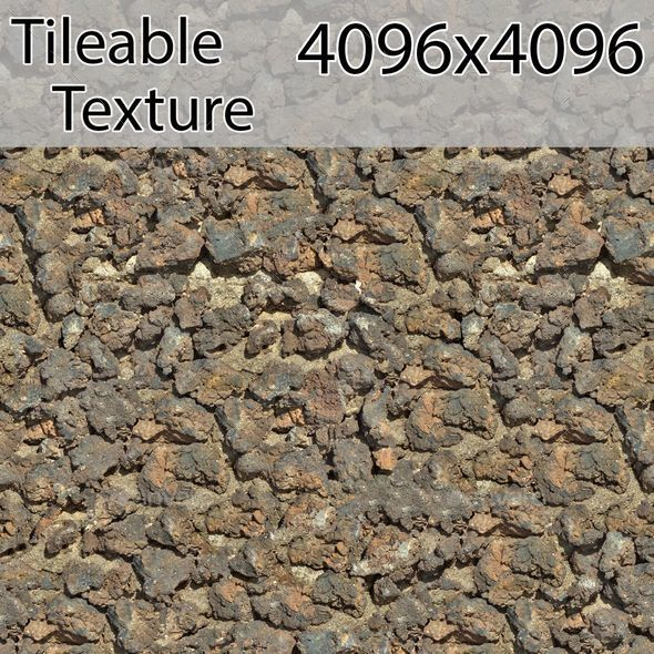 stone-00348-armrend.com-texture - 3DOcean Item for Sale
