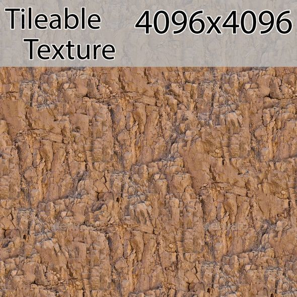 stone-00350-armrend.com-texture - 3DOcean Item for Sale