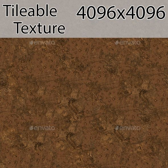 stone-00351-armrend.com-texture - 3DOcean Item for Sale
