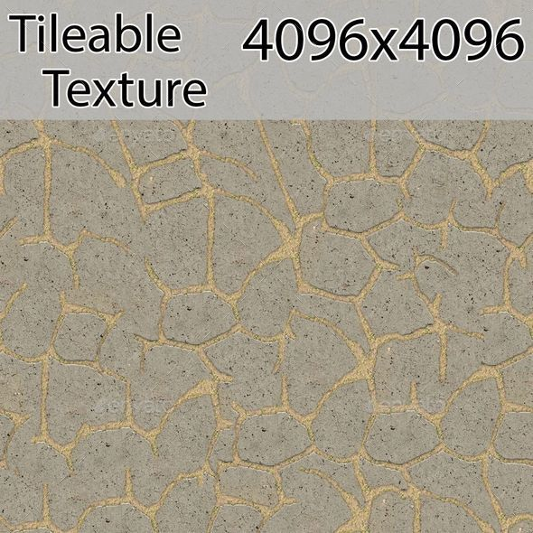 stone-00352-armrend.com-texture - 3DOcean Item for Sale