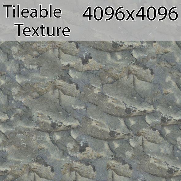 stone-00353-armrend.com-texture - 3DOcean Item for Sale
