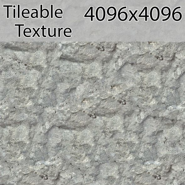 stone-00354-armrend.com-texture - 3DOcean Item for Sale
