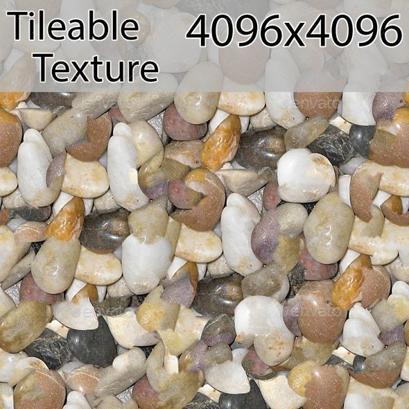 stone-00355-armrend.com-texture - 3DOcean Item for Sale
