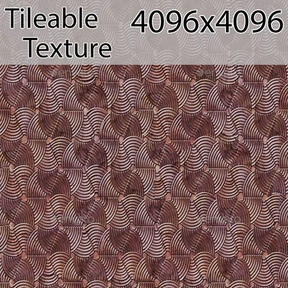 stone-00356-armrend.com-texture - 3DOcean Item for Sale