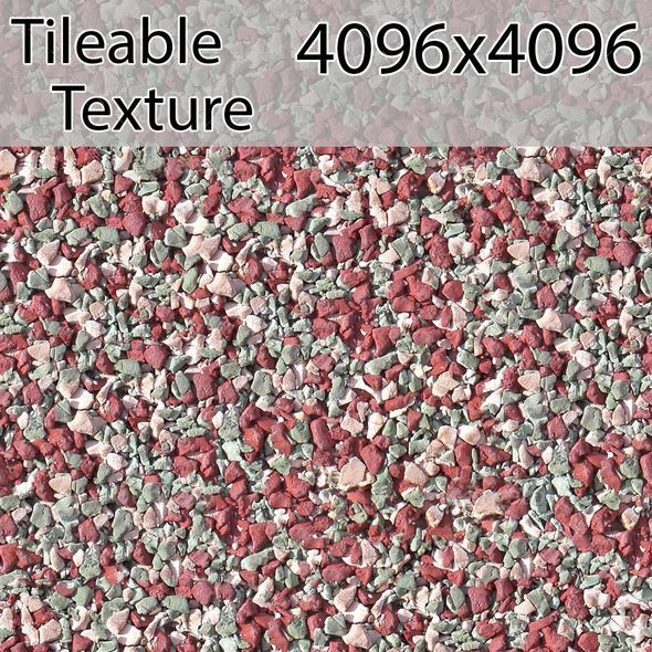 stone-00358-armrend.com-texture - 3DOcean Item for Sale