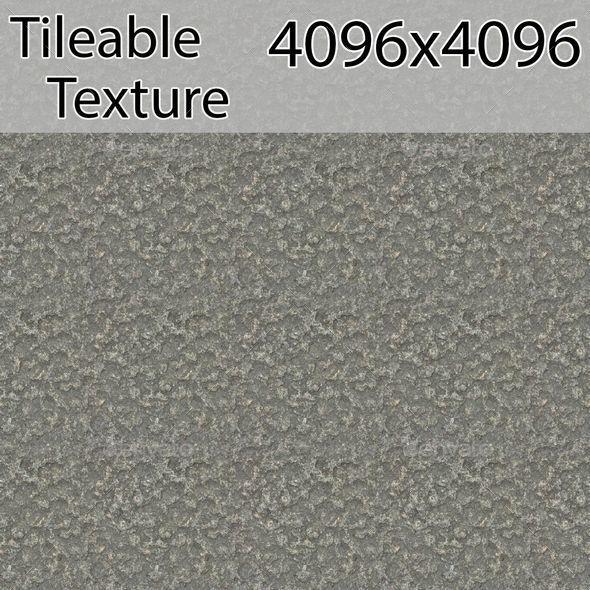 stone-00360-armrend.com-texture - 3DOcean Item for Sale